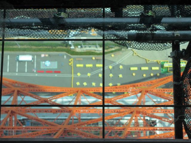 東京タワー-44