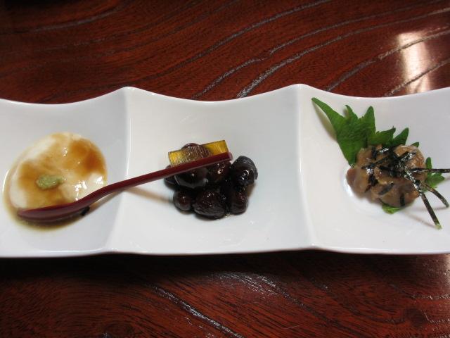 かき幸(夕食)-2