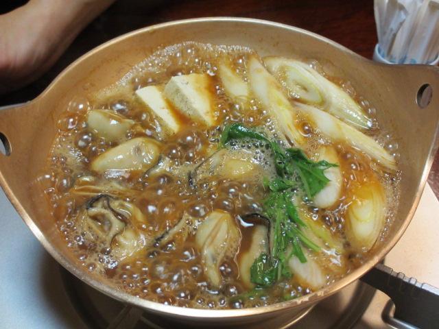 かき幸(夕食)-7