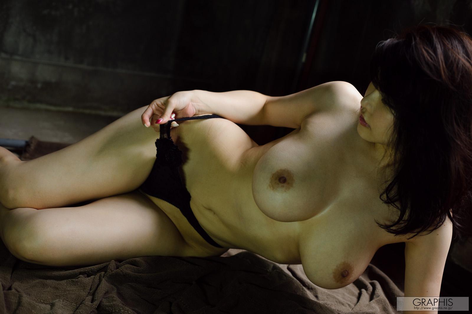 gra_anri-o2078.jpg