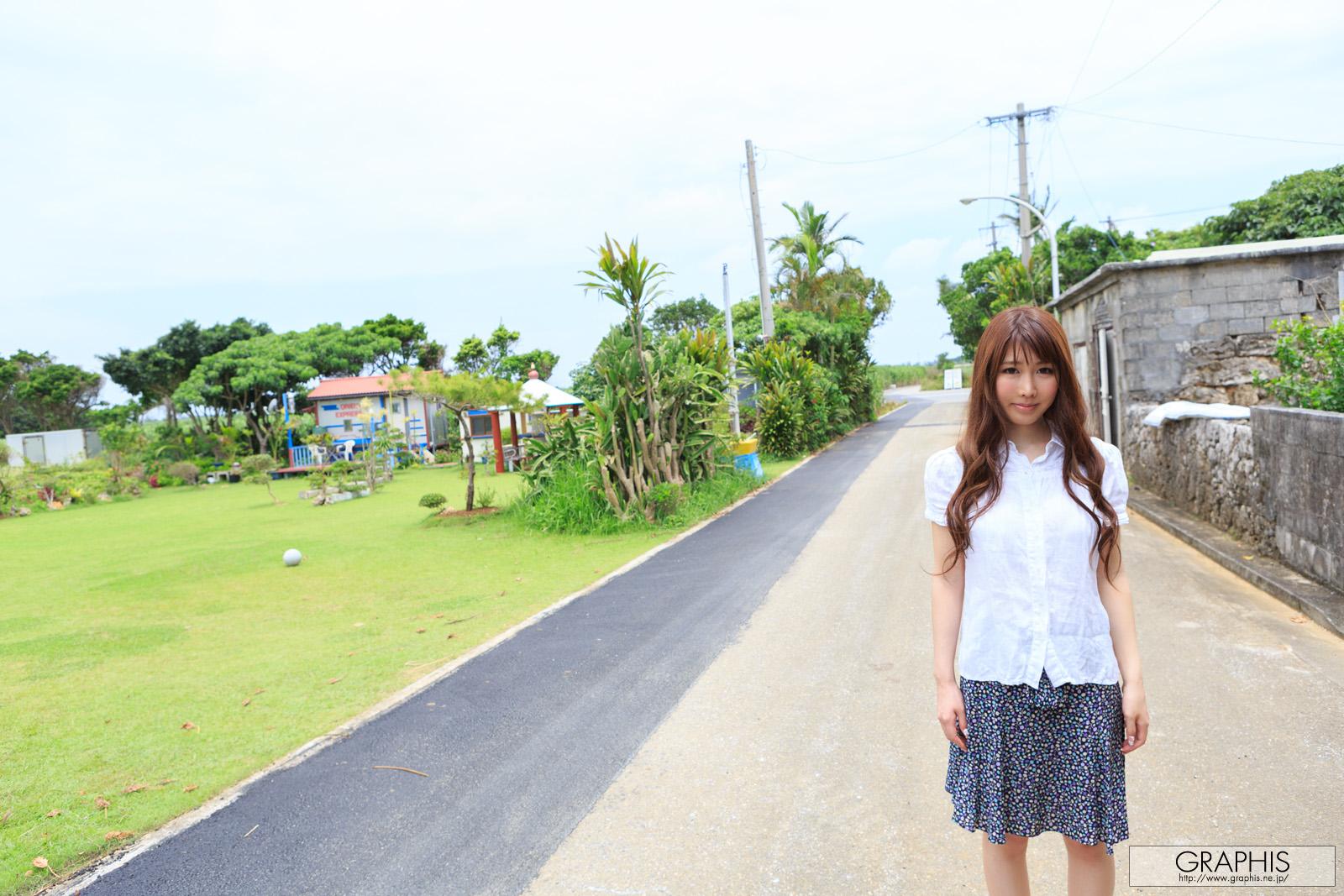 gra_azumi-k001.jpg