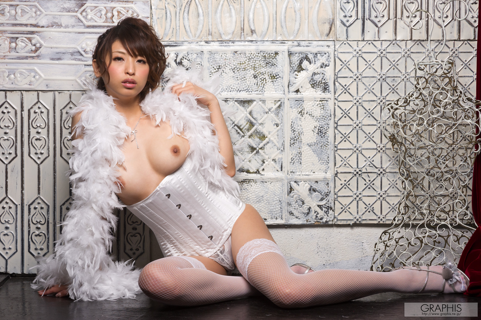 gra_syoko-a2080.jpg