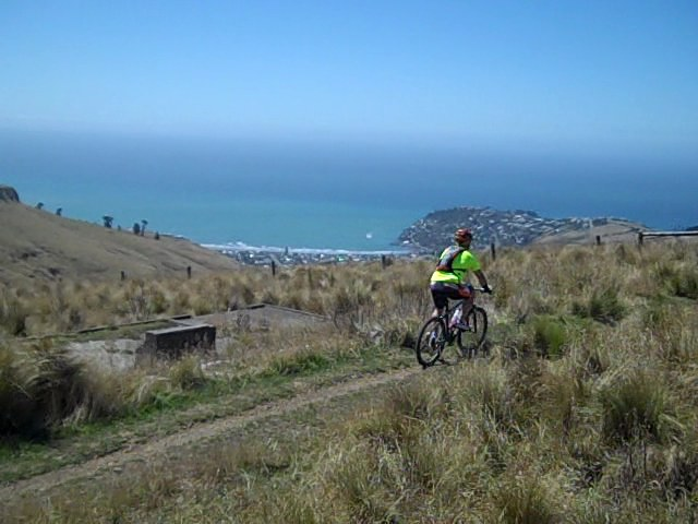 mountain_bike_ride.jpg
