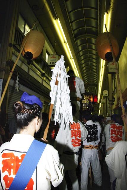 2010年前橋まつり04
