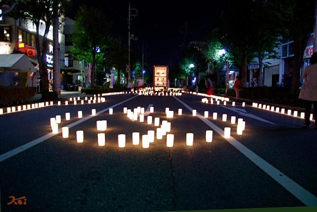 20141019燈華絵06