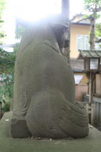 14a_20110919102843.jpg