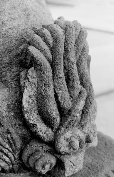 和泉熊野神社(杉並区和泉)2
