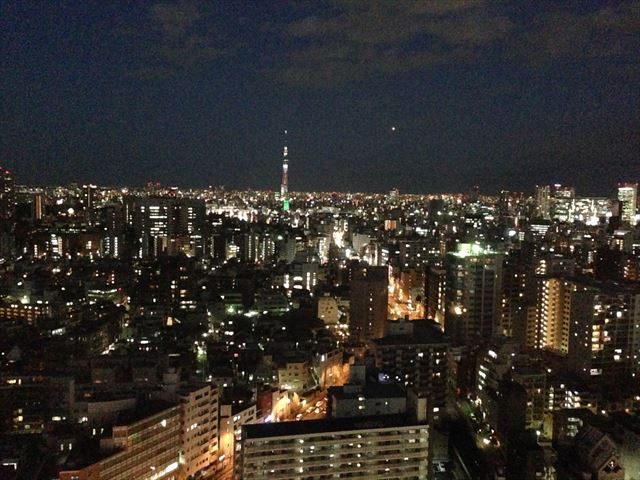 今年最後のプレミアム!? プレミアム ウイング8 -楓KAEDE in東京(Dec)
