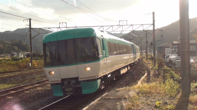 DSC00425k.jpg