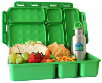 go_green_lunch_box_canada.jpg