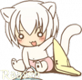 Raasen
