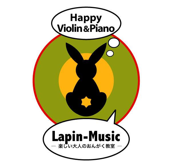 lapinmusic_hyoushi.jpg