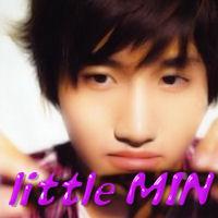 じゅん子 - little MIN -