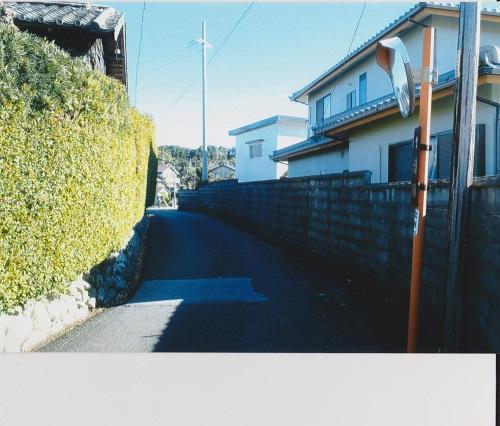 mappu-pato-3.jpg