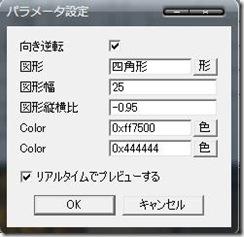 20141211062716