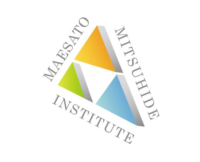 研究所ロゴ