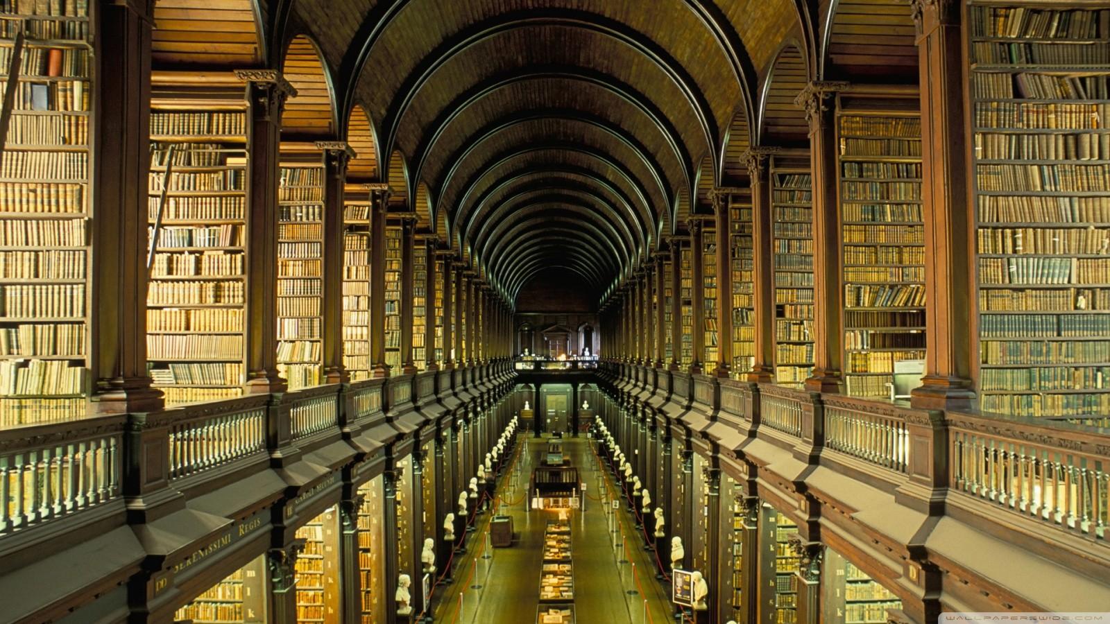 前里光秀研究所 図書館