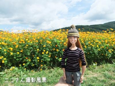 20100918-12.jpg