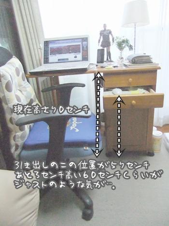 20100921-02.jpg