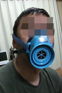 20100922-02.jpg