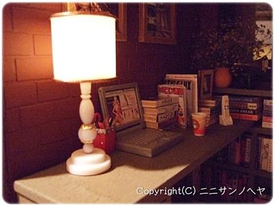 nini-201011128-01s.jpg
