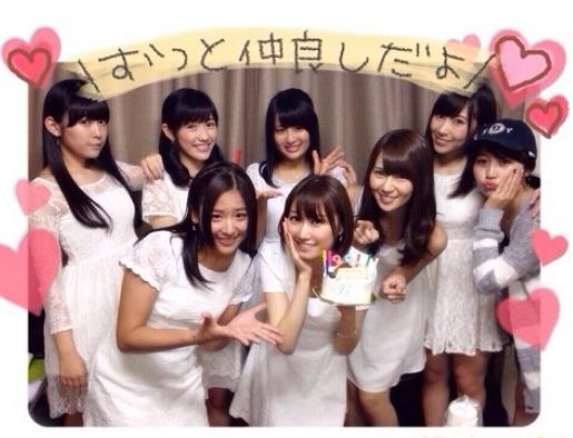 Xmasおわた、、|浦野一美 official blog「Cinderella Magic」Powered by Ameba (1)