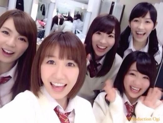 Xmasおわた、、|浦野一美 official blog「Cinderella Magic」Powered by Ameba (2)