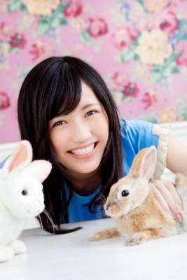 news_large_watanabemayu_art20120619.jpg