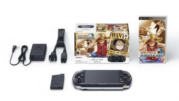 One-Piece-PSP_10-06_003-620x350.jpg