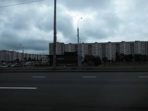 141111_13.jpg