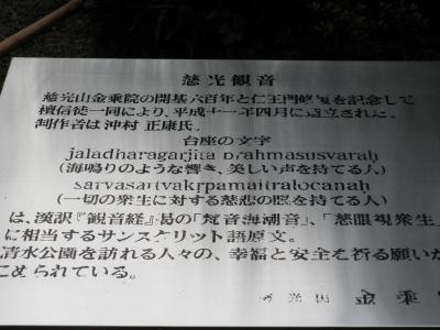 P8070464.jpg