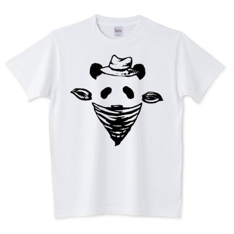 パンダギャング
