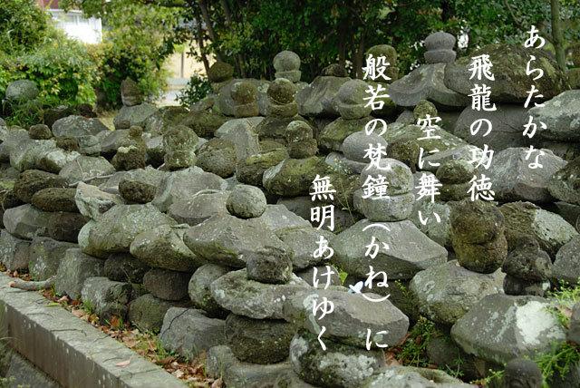 20091217_144831_1.jpg