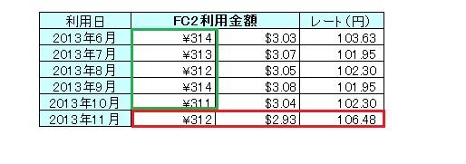 FC2pro140104.jpg