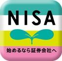 lmenu_logo.jpg
