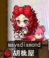 mayadiamond