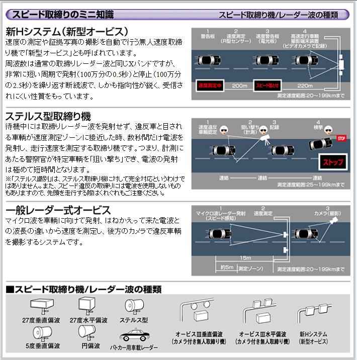 sokudo02.jpg