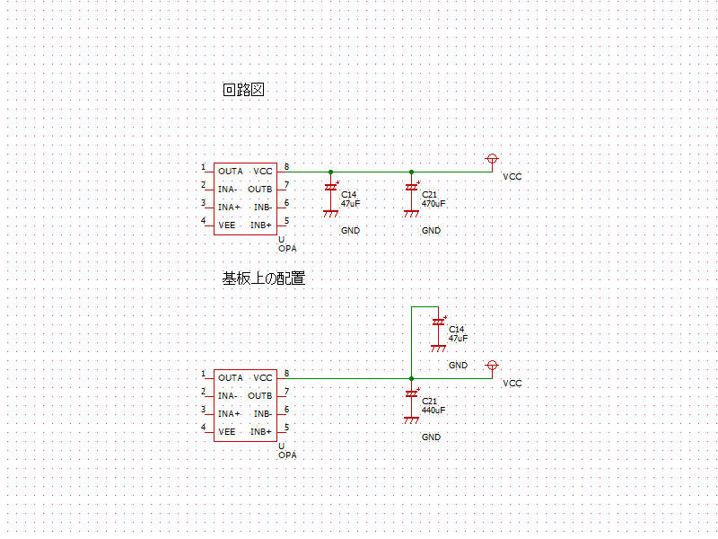 LXA-OT3_p.jpg