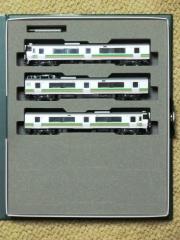 10-498 731系