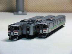 731系3R