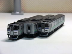 201系3R