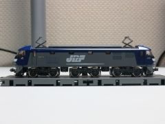EF210-0全体