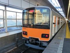 C1576T