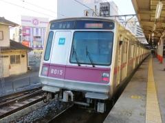 D1351S