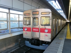 E1504K