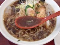 ととこ@神保町・スープ