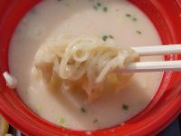 マタトール@つけ麺博2012・合体