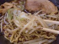 香純@池袋・野菜