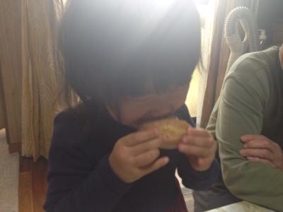 fc2blog_201311112215552e9.jpg