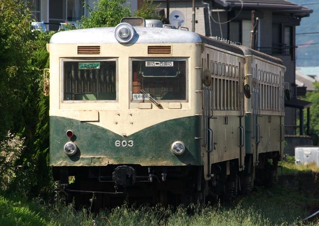 100605-kitetsu-603.jpg